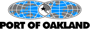 Port-of-Oakland-Logo