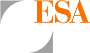 ESA-logo-web