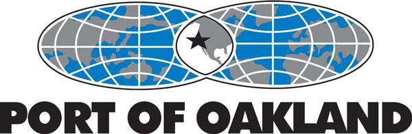 Port-of-Oakland-Logo-web
