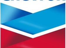 Featured Member: Chevron