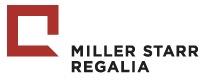 msr-legal-logo