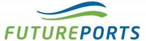 Future Ports logo