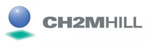 CH2MHILL_color-logo-web