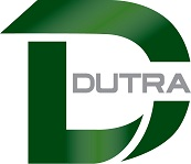 Dutra Logo 2013