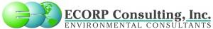 ECORP.logo