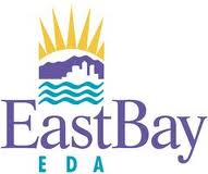 EastBayEDA
