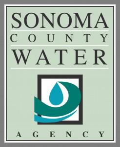 SCWA logo