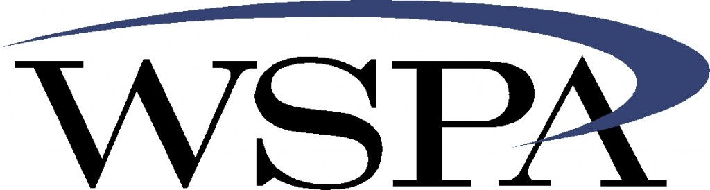 WSPA-logo