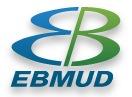 ebmud-logo