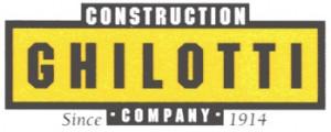 ghilotti Color Logo web