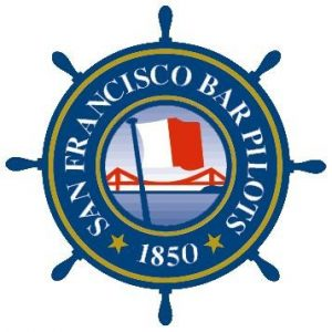sfbar pilots logo gold 1850