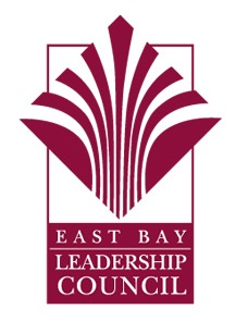 EastBayLeadershipCouncil