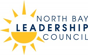NorthBayLeadershipCouncil
