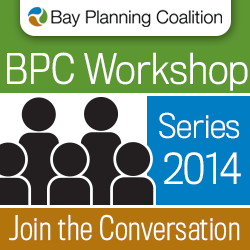 BPC-Workshop-Series-2014-squarebanner