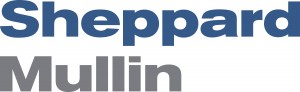sm-logo-10162013