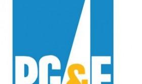 PGE Icon logo