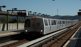 Walnut_Creek_BART_-_011